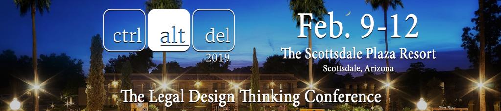 ALT Conference Banner